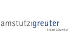 Amstutz Greuter Rechtsanwälte