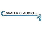 Cavaler Claudio Sàrl