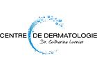 Bild Centre de Dermatologie, Docteur Catherine Larnier