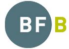 BFB - Bildung Formation Biel-Bienne