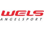 Fischershop Wels GmbH