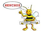 Stores Service Henchoz SA