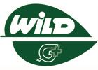 Wild Gartenbau AG