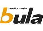 Radio-Télévision-Audio-Vidéo, Corrado Prospero
