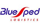 Bluesped Logistics Sàrl