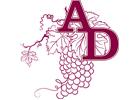 A. Droz & Fils Importations de Vins - Genève