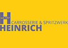 Carrosserie & Spritzwerk