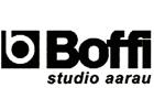 Boffi Studio Aarau