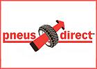 Pneus-Direct SA