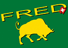FRED MULTI-SERVICES