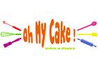 Oh My Cake !