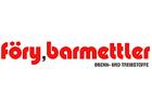Föry Barmettler AG