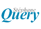 Query Stéphane