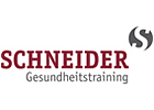 Schneider Gesundheitstraining