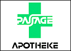 Passage Apotheke AG