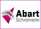 Abart A. GmbH