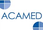 Acamed AG