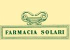 Farmacia Solari