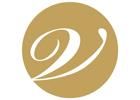 Bild VStyle GmbH