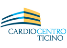 Cardiocentro Ticino