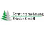 Forstunternehmung Frieden GmbH