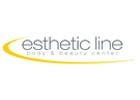 Esthetic Line