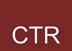 CTR-Audit & Conseil SA