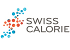 Swiss Calorie SA