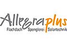 Allegraplus AG