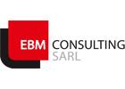 EBM Consulting Sàrl