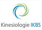 Institut für Kinesiologie Biel-Seeland, IKBS