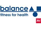 balance fitness for health