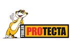 Tobler Protecta AG