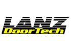 Lanz DoorTech