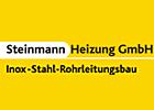 Bild Steinmann Heizung GmbH