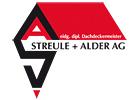 Streule & Alder AG