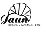 Jaun Bäckerei - Konditorei - Café