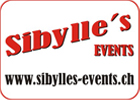 Sibylle's Events