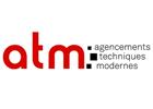 Agencements Techniques Modernes (ATM) SA
