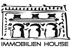 Immobilien House Gossweiler