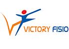 Victory Fisio - Miniera di Sale