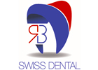 RB SWISS DENTAL SA