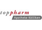 TopPharm Apotheke Kölliken