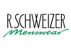 Schweizer R. & Cie AG