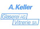 A. Keller Glaserei AG