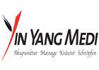 Akupunktur YIN YANG MEDI Burgdorf