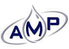 AMP-multiservices