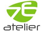 Atelier 76 AG
