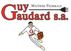 Gaudard Guy SA