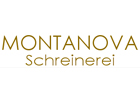 Montanova GmbH